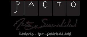pacto-arte-bar